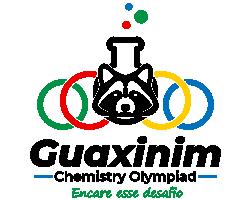 retina_logo_guaxinim_olympiad