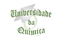 Logo_universidade
